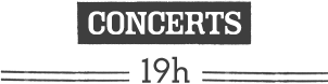 concerts_horaire